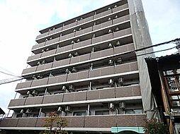 セ・ボナールM[7階]の外観
