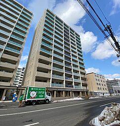 プレミスト札幌ステーションアクシスアクアサイド