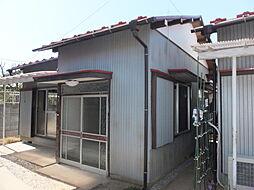 豊春駅 4.3万円