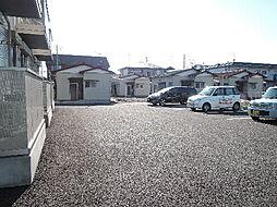 アサント勝倉[103号室]の外観