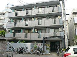鳴尾駅 2.7万円