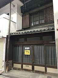 大阪市住吉区清水丘2丁目