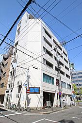 高岳駅 5.5万円