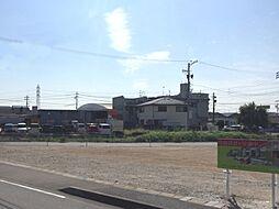 小牧市大字岩崎