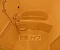 風呂,1LDK,面積43.62m2,賃料10.0万円,京都市営烏丸線 北山駅 徒歩11分,京都市営烏丸線 北大路駅 徒歩13分,京都府京都市北区上賀茂薮田町