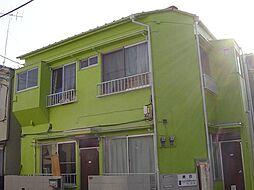 東高円寺駅 2.6万円
