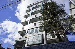 ライオンズマンション宇都宮一番町[5階]の外観
