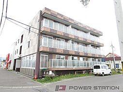 余市駅 3.6万円