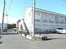 周辺,1K,面積17.5m2,賃料3.0万円,JR常磐線 水戸駅 バス20分 徒歩3分,,茨城県水戸市千波町1994番地