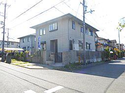 新田駅 3,690万円