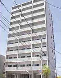 タカフジ・アパートメント[503号室]の外観