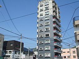大学病院駅 0.6万円