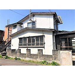鷲別駅 3.8万円