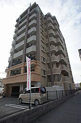 ルービアーレ[3階]の外観
