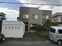高砂駅 1,598万円