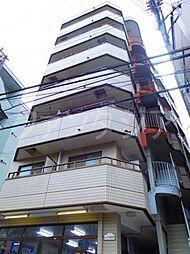 京成大久保駅 3.4万円