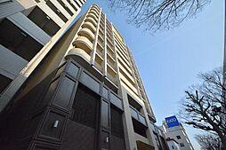 カスタリア新栄II(ロイジェント新栄I)[5階]の外観