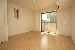 福岡県飯塚市川津の賃貸アパートの外観