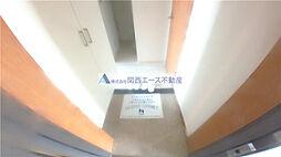 プライムアーバン玉造の画像