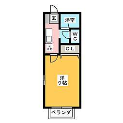 舞阪駅 3.0万円