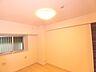 リノベーション済みで、室内大変きれいです。,3LDK,面積78.75m2,価格1,880万円,京急本線 浦賀駅 徒歩22分,,神奈川県横須賀市鴨居2丁目