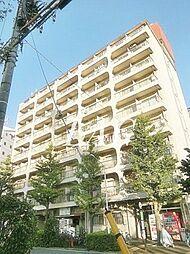 竹芝駅 5.6万円