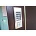 その他,1K,面積23.04m2,賃料3.5万円,JR常磐線 土浦駅 徒歩13分,JR常磐線 神立駅 6.4km,茨城県土浦市中央2丁目