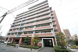 京橋 ホームセンター