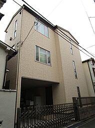 門前仲町駅 37.8万円