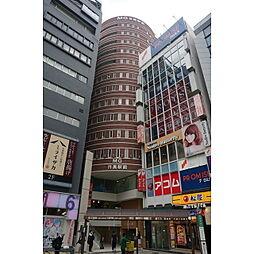 目黒駅 18.2万円