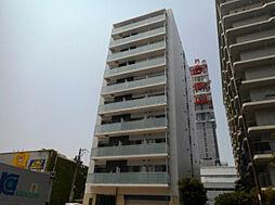 AVERE京阪本通