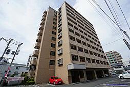 TAKADA・BLD・No.2[7階]の外観