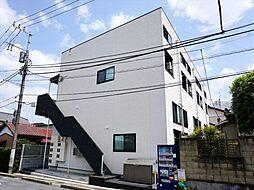 八千代台駅 5.4万円