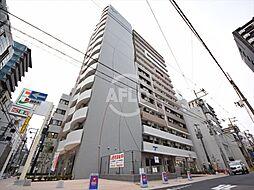 心斎橋駅 17.5万円