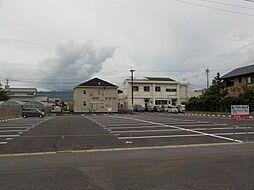 坂ノ下パーキング