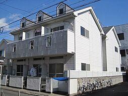 志賀本通駅 2.4万円