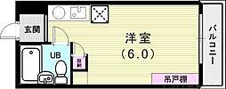 🉐敷金礼金0円!🉐神戸市西神・山手線 伊川谷駅 徒歩30分