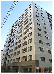 ドゥーエ日本橋[0204号室]の外観