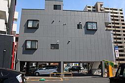 熊谷駅 9.0万円