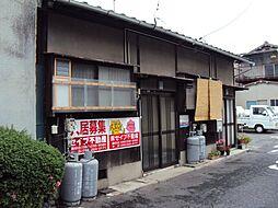 門田屋敷駅 2.0万円