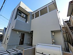 JR内房線 本千葉駅 徒歩7分の賃貸アパート
