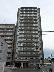 PRIME URBAN札幌医大前[2階]の外観