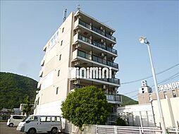 日野橋 2.9万円