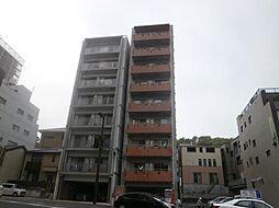 諏訪神社駅 6.5万円