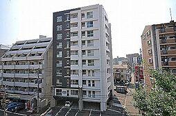 gala小倉 (ガーラコクラ)[501号室]の外観
