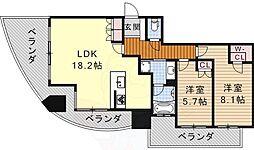 金山駅 19.5万円