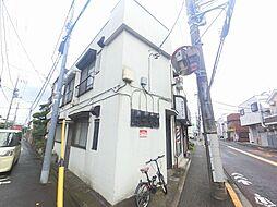 🉐敷金礼金0円!🉐むつみ荘