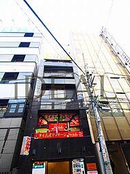 御徒町駅 4.7万円