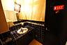 トイレ,,面積109m2,賃料11.0万円,JR両毛線 山前駅 徒歩12分,,栃木県足利市鹿島町395-4