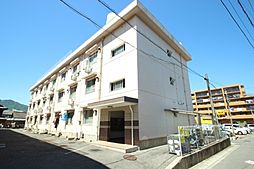山陽女子大前駅 1.5万円